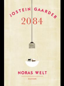 Jostein Gaarder: Noras Welt